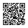 QRcode:home