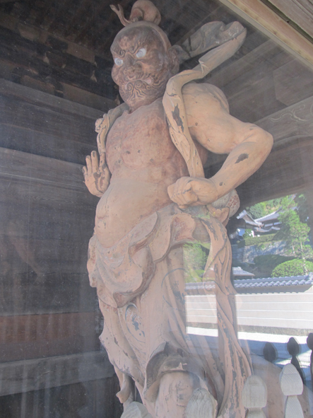 rinzaiji04