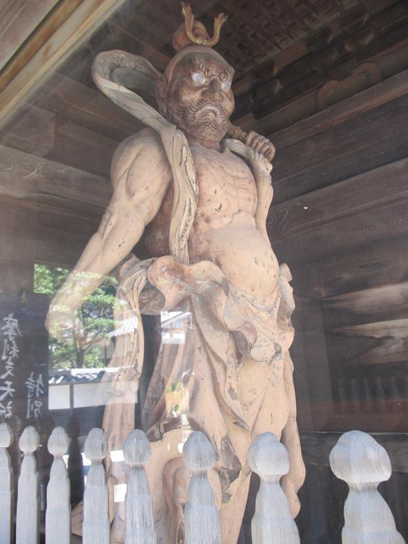 rinzaiji05