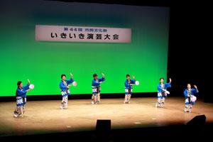 03踊り_2089